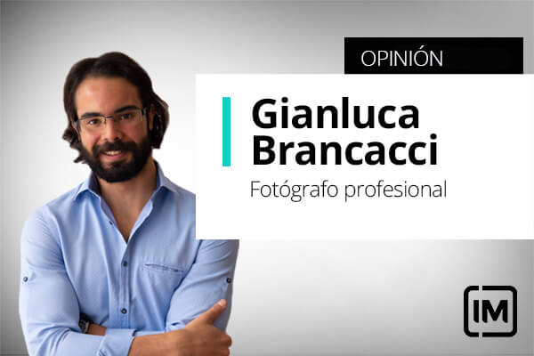 Gianluca Brancacci
