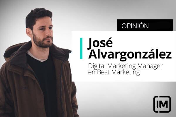 José Alvargonzález