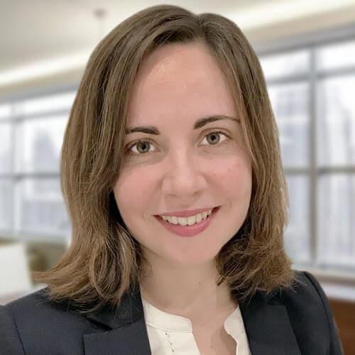 Laura Sainz