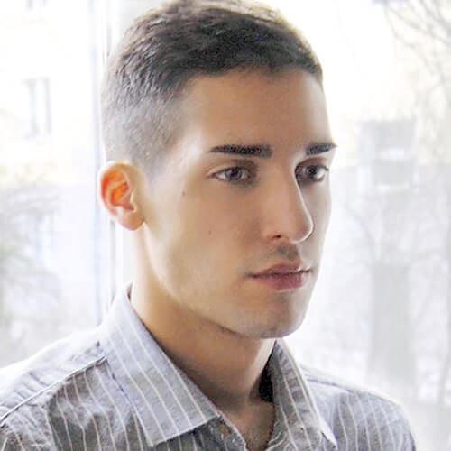 Oriol Romero
